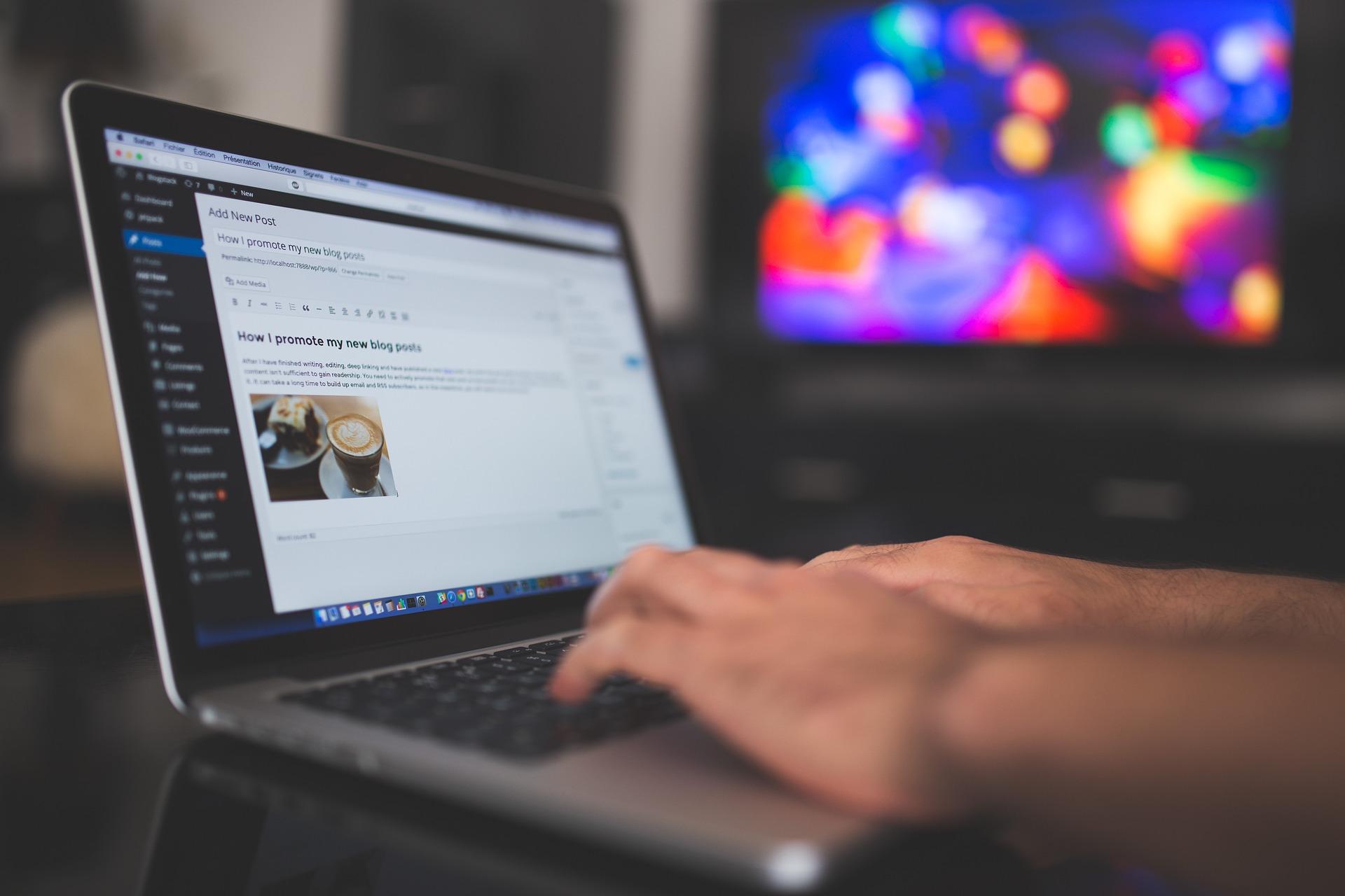 Computers & Gadgets